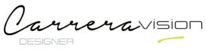 Carrera Vision Designer