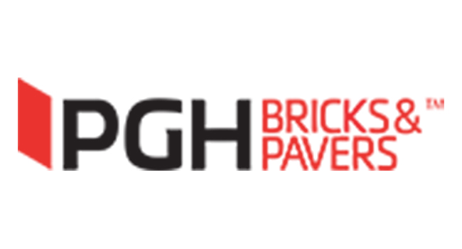 PGH Bricks