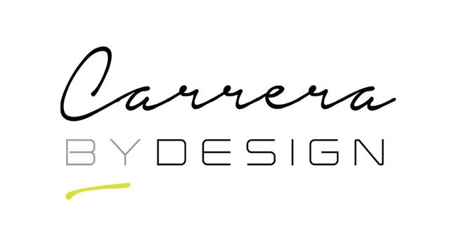 Carrera By Design